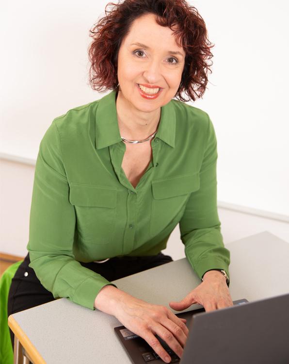 Online-Coaching - professionell-persönlich-flexibel